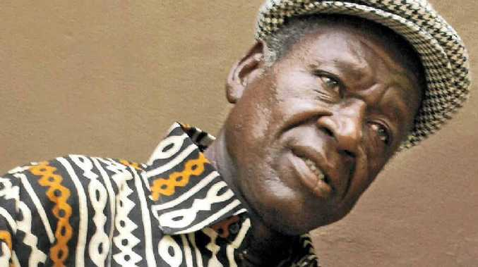 African roots musician and renowned guitarist Boubacar Traore tops the bill for this year's Mullum Music Festival in November.