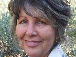 Candidate profile: Jane Beeby