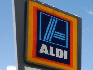 Aldi takes on smartphones with cheap iPhone offer