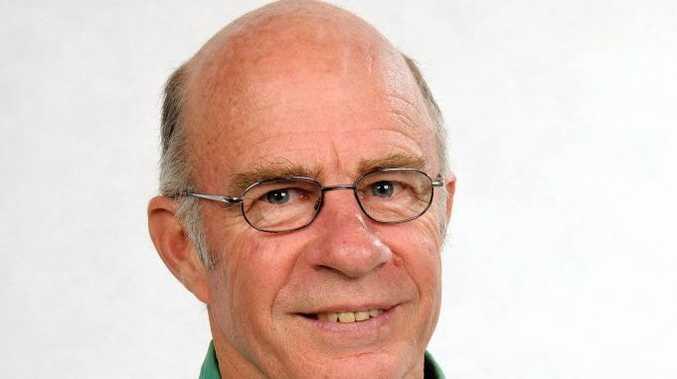 Duncan Dey
