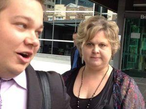 $2m mum reveals her big spend