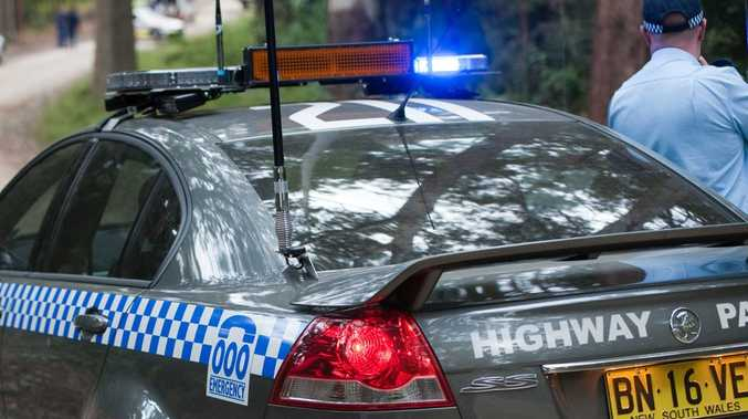 Drivers travelling at very high speeds on our roads have been busted by highway patrol.