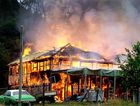 People can do more to protect their homes from fire, RACQ Insurance research shows.