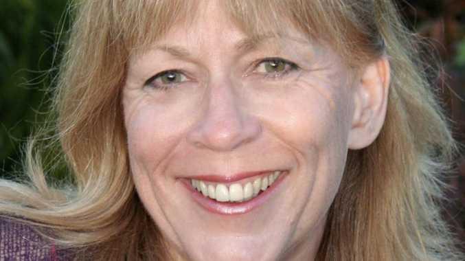 Marny Bonner