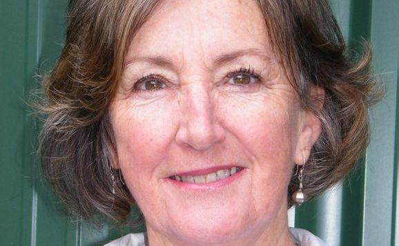 Catherine Kavanagh