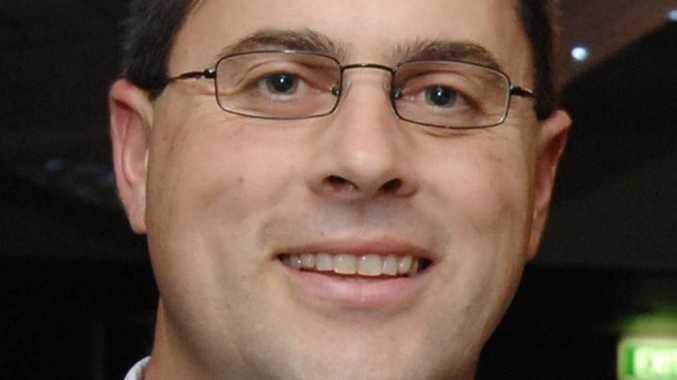 Denis Dardengo
