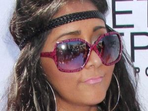 Jersey Shore to end after sixth season