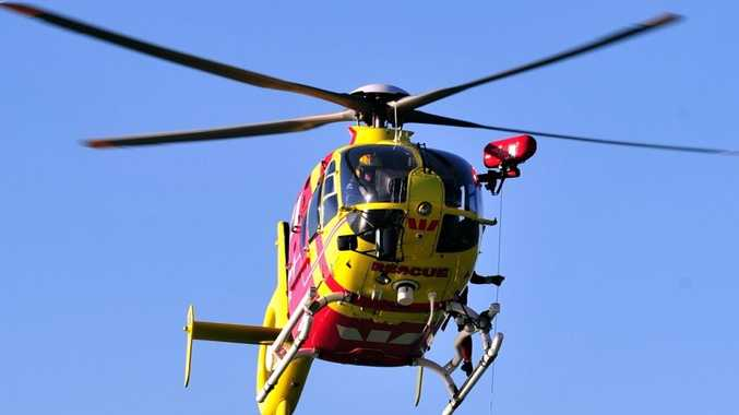 westpac rescue helicopter jobs with 2444821 on 7016887855 besides 3182743 besides Woman In Hospital After Barbecue Ignites In Face also Two Airlifted After Separate Long Weekend Accidents also Breaking Man Missing After Going Fishing.