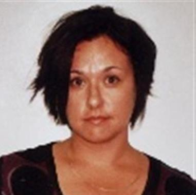 Police have called for public assistance to help find missing Maryborough woman Carmen Lawry. Note: this photo supplied by Queensland Police is about eight years old.