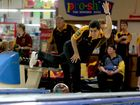 Ten Pin Champs set for Twin Towns
