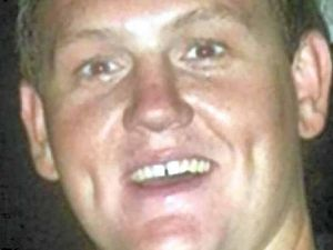 Murder led to drug investigation