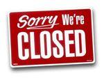 Court intervenes to close Coast bar, restaurant