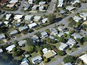 Renters claim defects