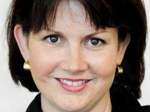 Zinc/Observer news 7 Sep 2012