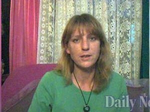 Election 2012: Katie Milne