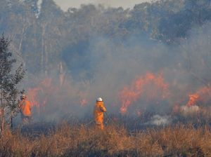 Which homes will survive this bushfire season?