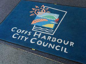 Council votes to cut budgets of three key units