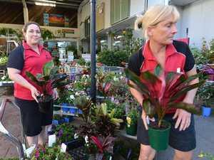 Uncertainty plagues retailers