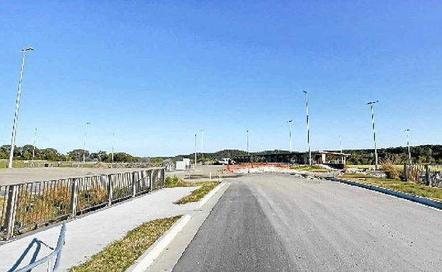 Girraween Sports Complex will get $75,000 thrown its way.