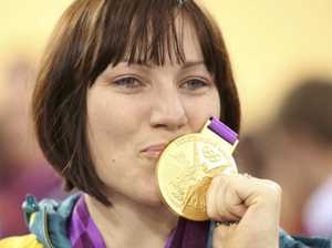 Meares to inspire the Coffs Coast