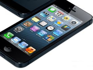 iPhone 6 delay: Apple wants 'thinnest phone possible'