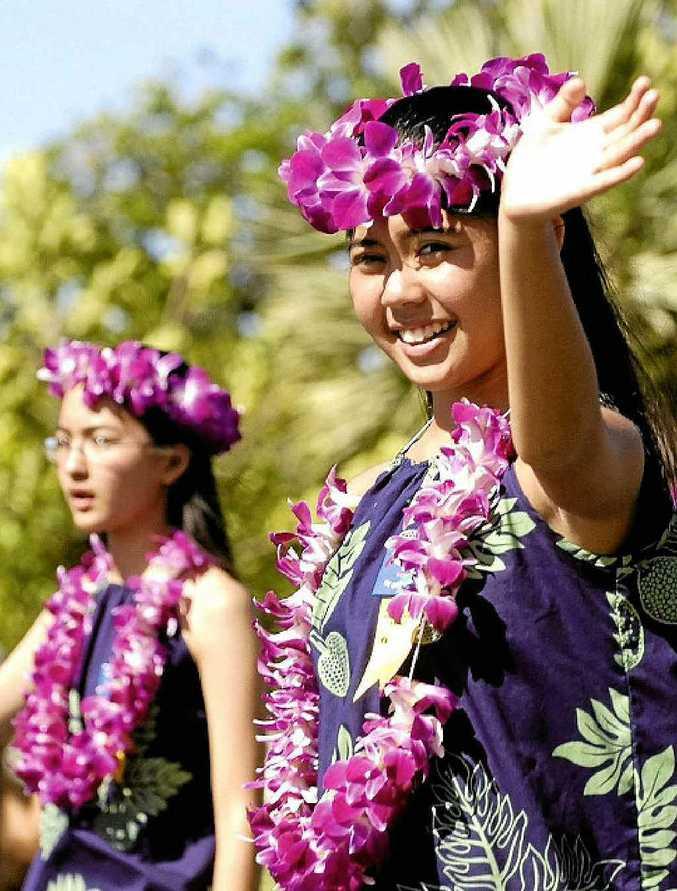 Cruise1st's fly-stay-and-cruise visits Hawaii, New Zealand, Fiji and Samoa.
