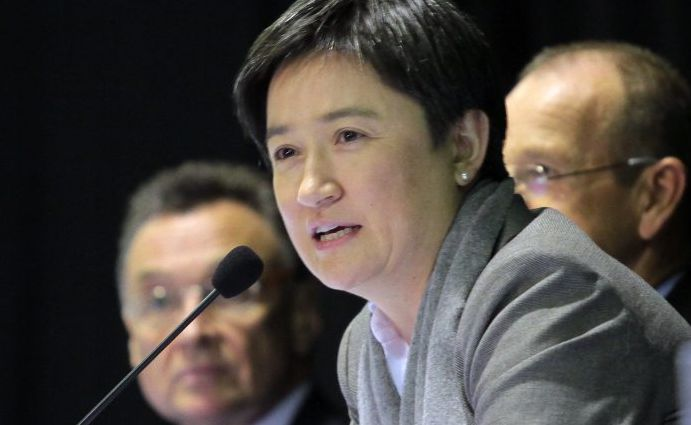 Deloitte agreed with predictions of a $12 billion hit to tax revenue, but that was before Finance Minister Penny Wong confirmed on Tuesday it was likely to be more like $17 billion.