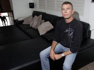 BoysTown years still haunt Terry