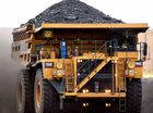 Robotic technology could hobble prospects of mine workers