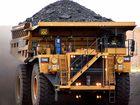 Mining Union claims Rio Tinto discriminates against union members