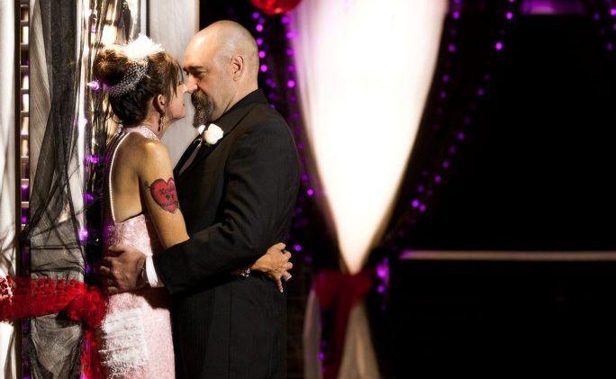 Coast couple rekindle true love | Sunshine Coast Daily