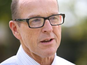 Farmers claim Gillard Govt has 'robbed Peter to pay Paul'