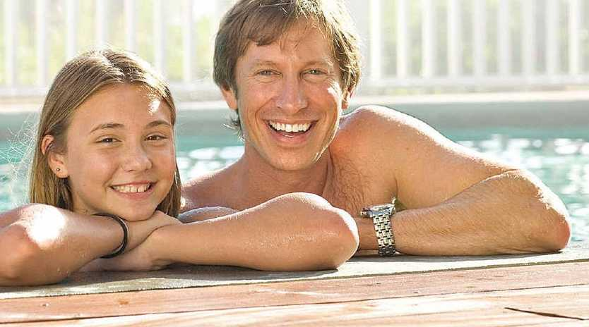 To keep smiling this swim season, ensure both your pool and your loved ones pass the
