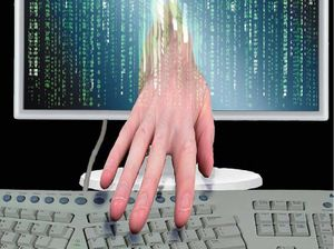 Middle-aged women most at risk of internet scams: study