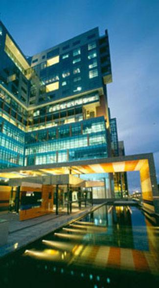 Federal Court of Australia
