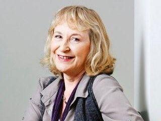 Vonnie's View with QT columnist Yvonne Gardiner