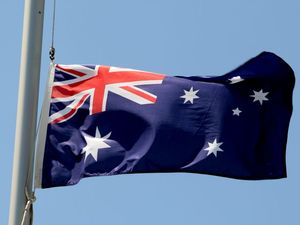 LETTERS: There are better dates for Australia Day