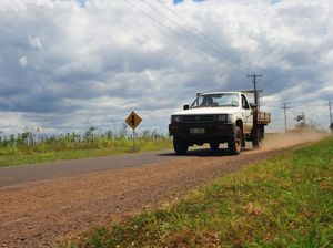 Rural health, roads, councils could be hardest hit