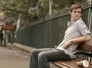 Clean Up Australia TV Ad 2010