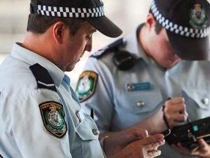 Man charged for two armed robberies in Mackay