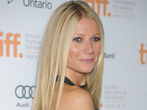 Doctors left steaming at Gwyneth Paltrow's vagina tip