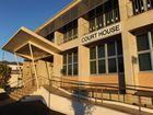 VERDICT Rape case trial to go to jury.