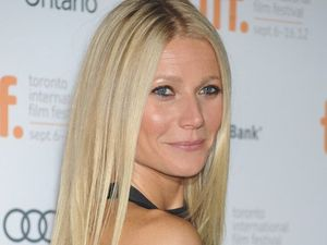 Gwyneth Paltrow thinks 'it's all good' to deny kids carbs