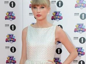 One Direction member cancels on Swift