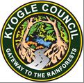 Kyogle council logo
