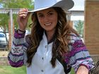 Queens to saddle up for rodeo