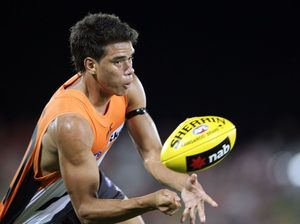 Giant deal gets GWS top picks