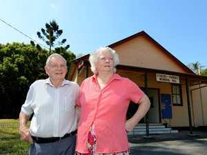Stokers Siding celebrates centenary on Sunday