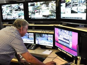 City's Big Brother network to get additional cameras