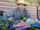 Green gardeners pick up tips at Sustainability Expo